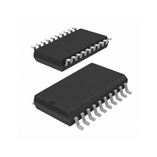 2PCS X 74ACT715SC IC GENERATOR VIDEO SYNC 20-SOIC 74ACT715SC