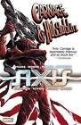 Axis: Carnage & Hobgoblin by Kevin Shinick (Paperback, 2015)