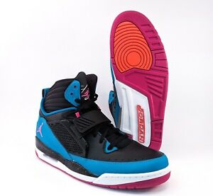 e3233deb7a3 Nike Air Jordan Flight 97 South Beach Teal Mens Size 12 654265-019 ...