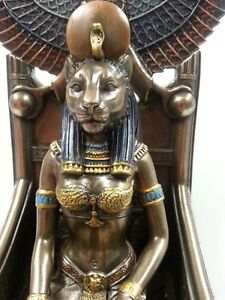Image result for sekhmet goddess