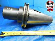 Cat50 Morse Taper 4 Tool Holder 3 38 Projection 1691 54 3 38 Mt4