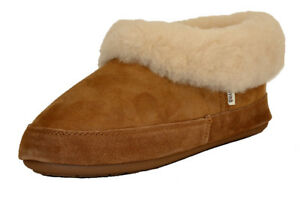 Qwaruba-Women-039-s-Cabin-Slipper
