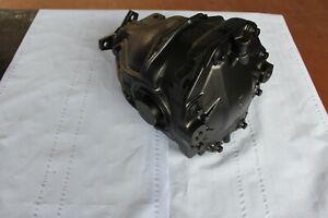 Mercedes-Benz SLK  200 Kompressor Hinterachsmittelstück  A 203 350 49 14 TOP