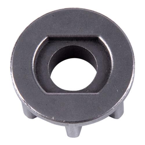 M14 Kettensäge Gear Ersatz für 115 125 Winkelschleifer Ausrüstung Gray