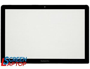 OEM-LED-Screen-Front-Glass-for-Apple-MacBook-Pro-13-034-A1278-2009-2010-2011-2012