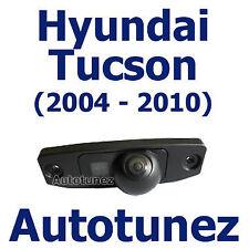 Hyundai Tucson Car Reverse Rear View Parking Camera Reversing Backup Safety ET