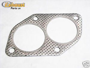 281768730363 moreover Play Mat Sale besides 251422650091 further Bmw E46 Automatic Transmission Oil Cooler additionally 171071906426. on peugeot 206 review