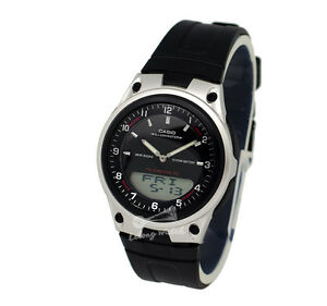 Casio-AW80-1A-Analog-Digital-Watch-Brand-New-amp-100-Authentic
