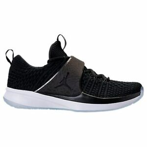 jordan trainer shoes men