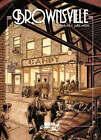 Brownsville by Neil Kleid, Jake Allen (Paperback, 2006)