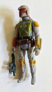 Star-Wars-Boba-Fett-Vintage-1978-Figure-Mandalorian-2-available