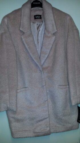 New Manteau New New textur textur New New Manteau Manteau Manteau textur textur vvwrz