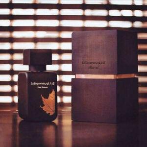 La-Yuqawam-Pour-Homme-By-Rasasi-Perfumes-75-ml-Edp-For-Men