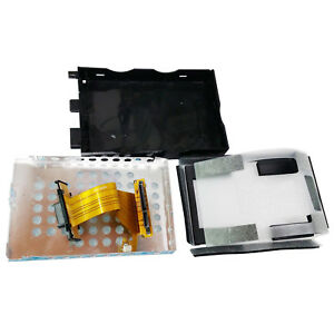 New-Hard-Disk-Drive-HDD-Caddy-for-Panasonic-Toughbook-CF-52-Free-Shipping