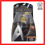 Kirk-Action-Figure-Star-Trek-Warp-Collection-Posable-Toy-TV-Character-4-Boxed thumbnail 1