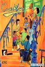 Crooklyn (DVD, 2010)