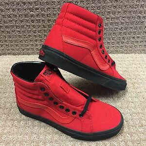 9ec422b2f6 Vans Men s Shoes