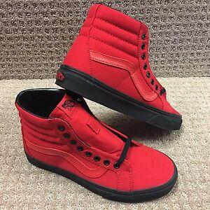 2a453901b5 Vans Men s Shoes