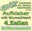 4-Zeilen-Aufkleber-Beschriftung-50-140cm-Werbung-Sticker-Werbebeschriftung-KfZ Indexbild 6