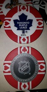 NHL-poker-chips-Most-teams-available