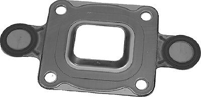 New Exhaust Elbow Gasket quicksilver 27-864549a02 Application For closed cooling