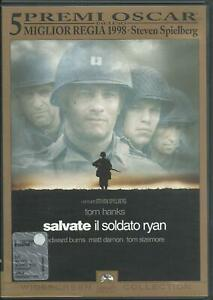 Saved-the-Soldier-Ryan-1998-2-DVD