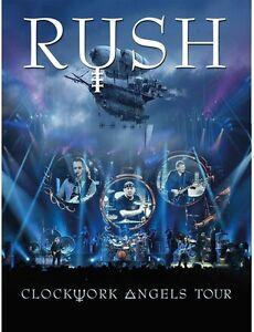 Rush-Clockwork-Angels-Tour-2013-Blu-ray-New-BLU-RAY