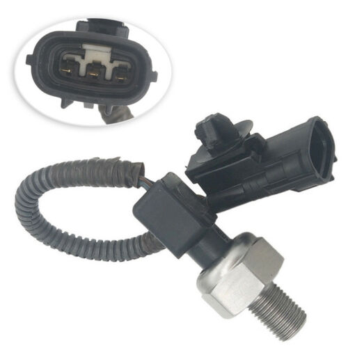Perfect Fuel Pressure Sensor 89458-30010 Fit For Lexus IS250 IS350 GS300 GS430