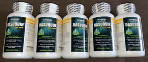 Dasuquin DASUS84MSM Chewable Tablet for Dogs