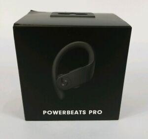 Beats-by-Dr-Dre-Powerbeats-Pro-Ear-Hook-Wireless-Headphones-Black-FREE-SHIP