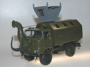 Kimmeria-IFA-w50-lak-elefante-Event-vehiculo-funmobil-1-43