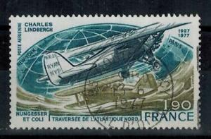 timbre-France-P-A-n-50-oblitere-annee-1977