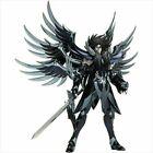 Bandai Saint Cloth Myth EX: Hades - Saint Seiya Figurine en PVC