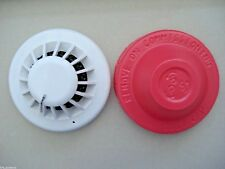 JSB Ion Smoke Detector FX221 for sale