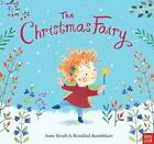 The Christmas Fairy by Anne Booth (Hardback, 2016)
