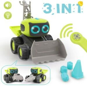 Building-Blocks-RC-Robot-Kids-Remote-Control-STEM-Robot-Toy-Educational