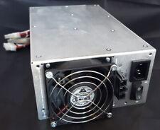 Power Supply 100 240vac 22 32vdc 40a Max Martek Ps2348 Nos 1 Piece