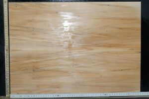 Violonchelo-Ambrosia-Arce-Bookmatched-7mm-Madera-Topset-Guitarra-Droptop-023