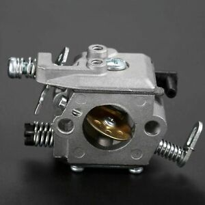 For STIHL MS170 MS180 017 018 Carburetor Carb Chainsaws