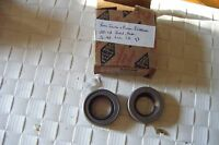 1928-48 Ford 36-48 Lincoln Rear Inner Retainer Seals View