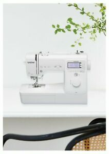Brother-A16-Sewing-Machines
