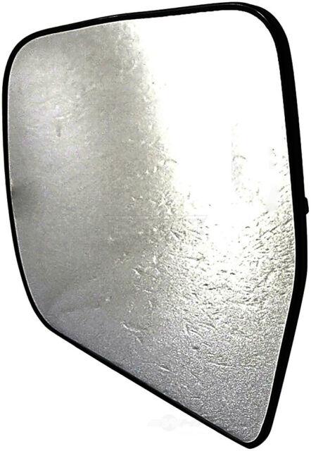 Boxed Right fits 01-07 Toyota Highlander Door Door Mirror Glass-Mirror Glass