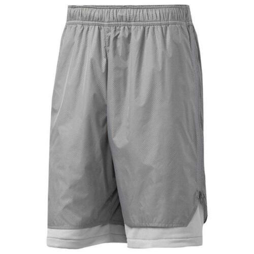 adidas Team Speed//Harden Shorts~Basketball~SALE