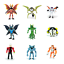 Ben-10-Alien-Creation-Chamber-Toy-Action-Figures-4-7cm-FREE-FAST-DELIVERY thumbnail 1