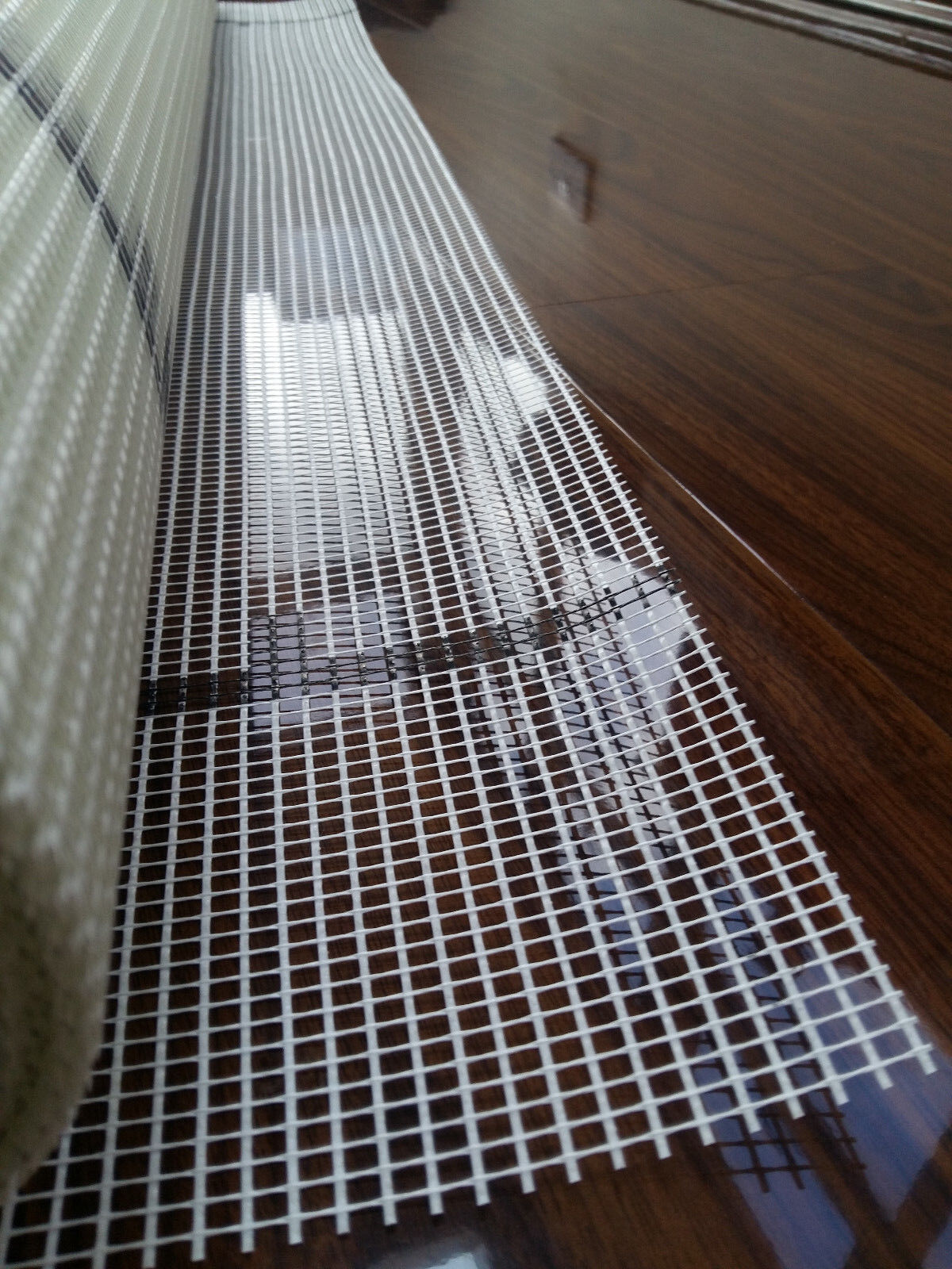 Fibreglass Mesh Backing For plaster rendering Crack Repair Plastering FREE POST