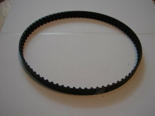CNC TIMING BELT 75 TOOTH MADE WITH KEVLAR FOR STEPPER MOTOR