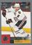 2009-10-Upper-Deck-Hk-Card-s-251-500-Rookies-U-Pick-Buy-10-cards-FREE-SHIP thumbnail 220