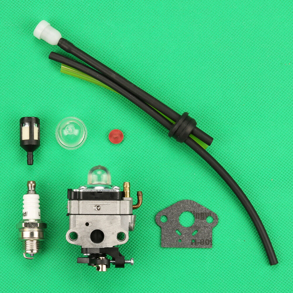 Carburetor Fuel Filter For Tanaka Tbc 230 230b 225 Trimmer Featherlite Weedeater Line Diagram Weed Eater Norton Secured Powered By Verisign