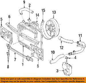 toyota 22re engine diagrams coolant wiring schematic diagram www