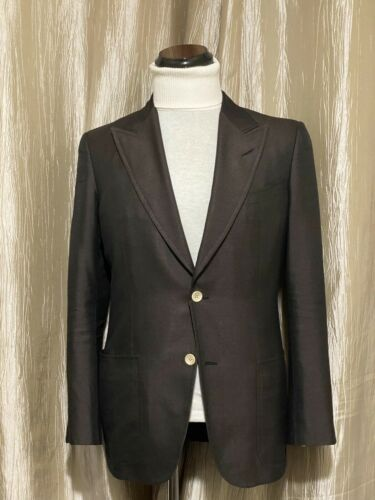 Tom Ford O'Connor Sport Coat Jacket